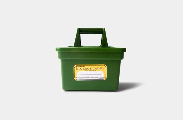 Penco Storage Caddy (s)   TOOLS to LIVEBY